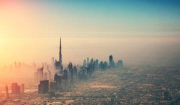 Dubai Bitcoin Exchange BitOasis Wins Preliminary License in Middle East First