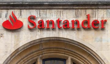 Santander, LeasePlan Testing Nivauras Blockchain-Based Floating Rate Bond