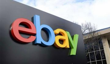 Could eBay Start Accepting Digital Assets As Payment Method?