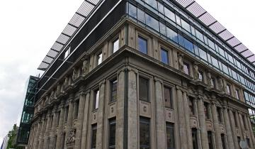 XRP Surges as Stuttgart Börse Lists XRP and Litecoin Based ETNs