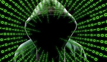 Satoshis Identity to Be Revealed Tomorrow May 14