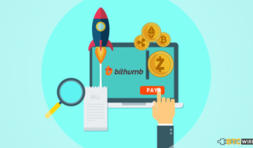 Bithumb Launches Global Trading Services With Multiple Fiat Support