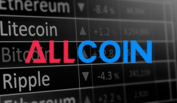 Allcoin Exchange Review | 2019 Guide