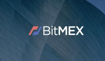 BitMex Beginners Guide and Review 2019