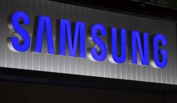 Samsung to Include Cryptocurrency Functionality in Budget Galaxy Models