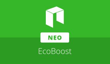 Hongfei announces US$100m EcoBoost fund at Consensus 2019