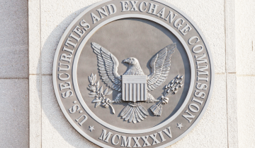 SEC Commissioner Says Time Is Right for Bitcoin ETFs — 3 Funds Pending