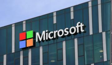 Microsofts Blockchain Obsession, Including ID Push, Is Good for Bitcoin