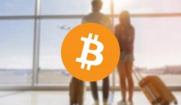 eBay Debunks Rumours of Embracing Crypto