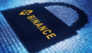 Binance Resumes Trading Operations After Hack