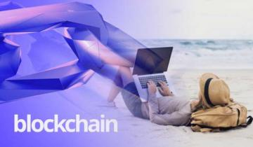 Best Blockchain Freelancing Platforms to Join Now