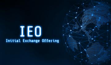 Initial Exchange Offerings: The Benefits and Limitations