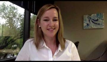 Interview with the Managing Director of Steemit, Elizabeth Powell
