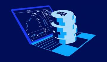 5 things to consider when choosing a crypto exchange