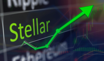 Stellar Lumens [XLM] Records Over 23% Amidst SDF Validators Went Down for Nearly Two Hours