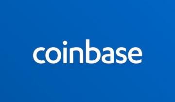 Coinbase Becomes A Trending App On the App Store