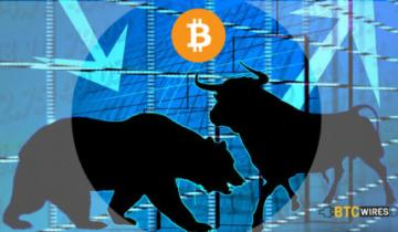 Midweek Market Roundup: Top Coins Continue To Be In the Green