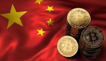 WeChat Could Ban Merchants For Making Payments in Cryptocurrencies