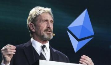Legendary Investor Mark Mobius Approves of Bitcoin