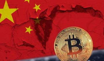 Shocking! Bitcoin Wins the Trade War as Chinese Investors Pile In