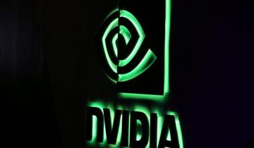Meteoric Bitcoin Rally Wont Rescue Nvidias Flailing Stock