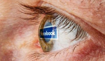 Facebook Coin Could Drive a Mass-Adoption of Crypto, Study Concludes