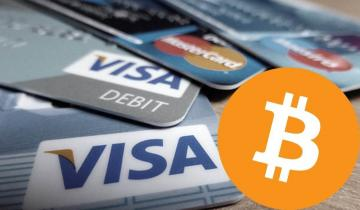 6 Ways To Buy Bitcoin With A Credit Card