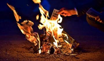 Bitcoin Cash Vigilante Liquidates Upgraded Blockchain Attackers Funds