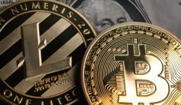 Flexa Co-Founder Semi-Teases Adding Litecoin to Crypto Payment App