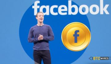 Facebook Travels To Switzerland To Set Up New Fintech Firm