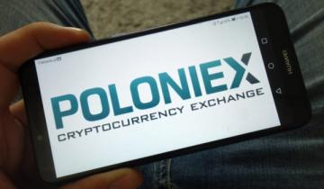 Poloniex Shuts Crypto Sales of 9 Tokens Fearing Regulatory Squeeze