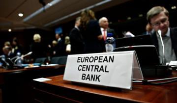 Bitcoin No Threat Yet but Crypto Phenomenon Needs Monitoring: European Central Bank