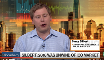 Bitcoin (BTC) Bull Run: Why This Time its Different to 2017 – Silbert