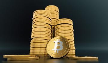 Gemini CEO Tyler Winklevoss: Bitcoin Is Gold 2.0