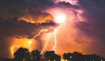 Bitcoins [BTC] Lightning Network is awesome, says Blockstreams Samson Mow