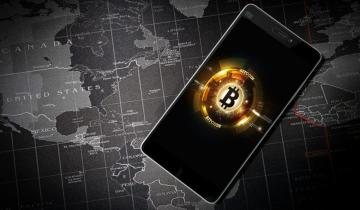 First Brexit, Now Trade Wars: Global Politics Driving Bitcoin (BTC) Investors