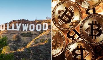 A Hollywood Producer & Bitcoin Fan Explores Making a Real Crypto Flick