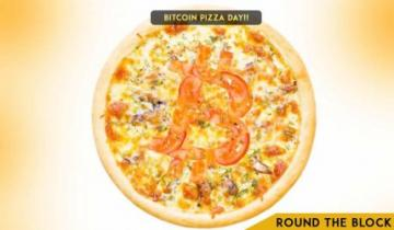 Huobi To Host Special Sale On Bitcoin Pizza Day