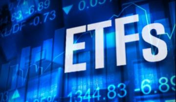 Bitcoin Enthusiasts Excited About A Bitcoin ETF Approval When Crypto Mom Talks