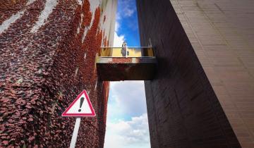 Bitfinex: Upper echelons of exchanges board sparks debate; compliance cross-over?