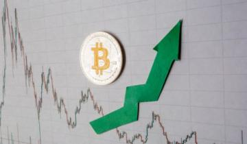 Meteoric Crypto Recovery: Heres What Triggered Bitcoin Price Above $8,000