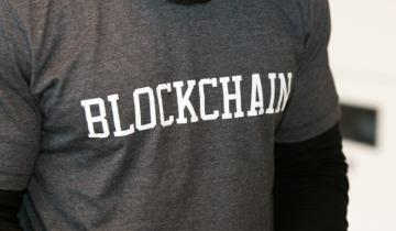 Bitcoin and Blockchain: The Tangled History of Two Tech Buzzwords