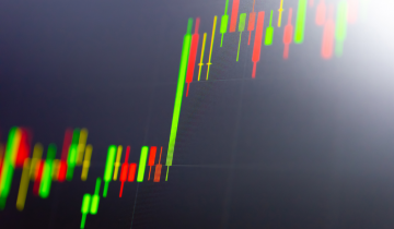 Bitcoin Price Analysis – $8.5K Now in Sight to End Bear Market