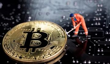 Bitcoin Surged 10x After 2016 Halving; Will 2020 See a Similar Result?
