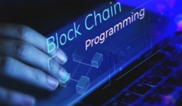 Hyperledger — Open Source Blockchain Technologies