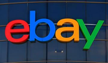 eBay Crypto Rumor Kills Once Chance of a Drama-Free Consensus 2019