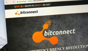 PSA: Bitconnect 2.0 Triggers Countdown to Resurrect Greatest Crypto Ponzi Ever