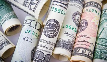 Coinbase Commerce Now Lets Merchants Accept USD Coin (USDC)