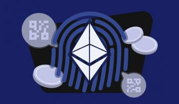Heres Why Projects Choose Ethereum (ETH) Over Tron, EOS or Waves