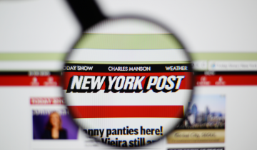 New York Post Publishes the Most Insightful Anti-Bitcoin Article Yet